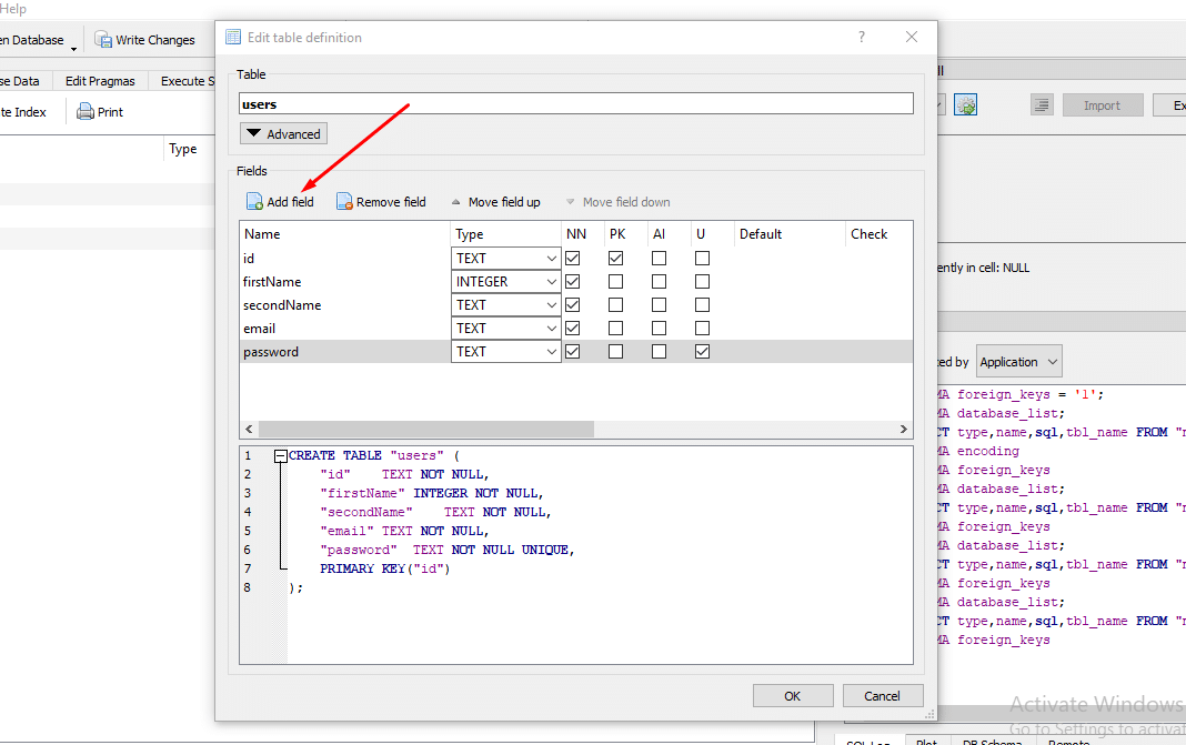Everything you need to know about Db Browser for SQLite
