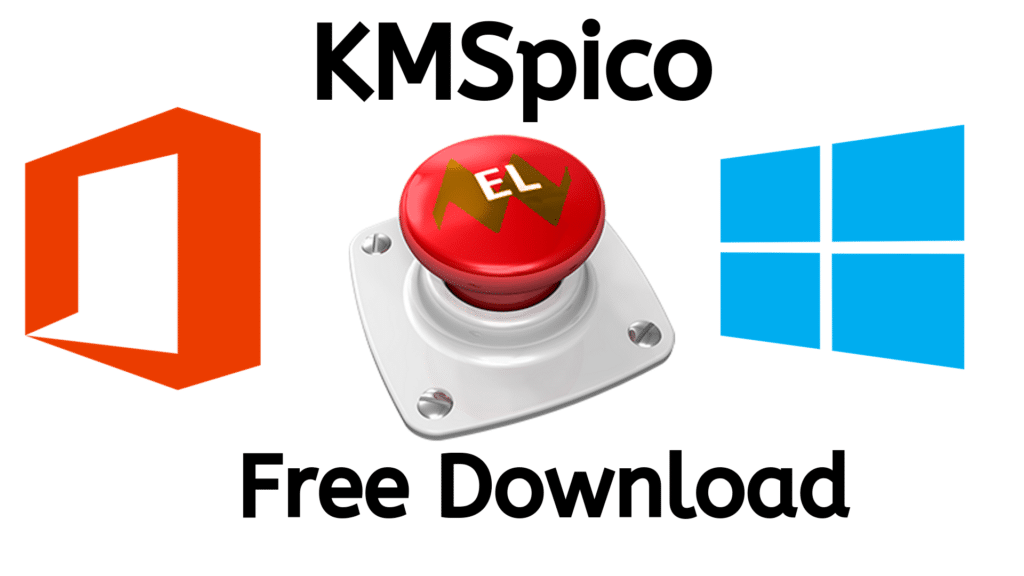 KMSpico Download