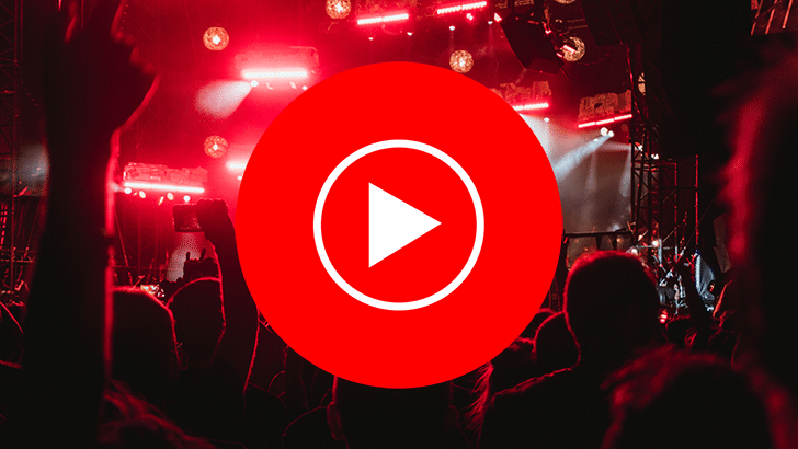 Best 2020 free Background Music for YouTube Videos