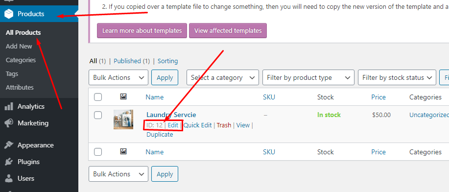 how to add custom add to cart button in woocoomerce