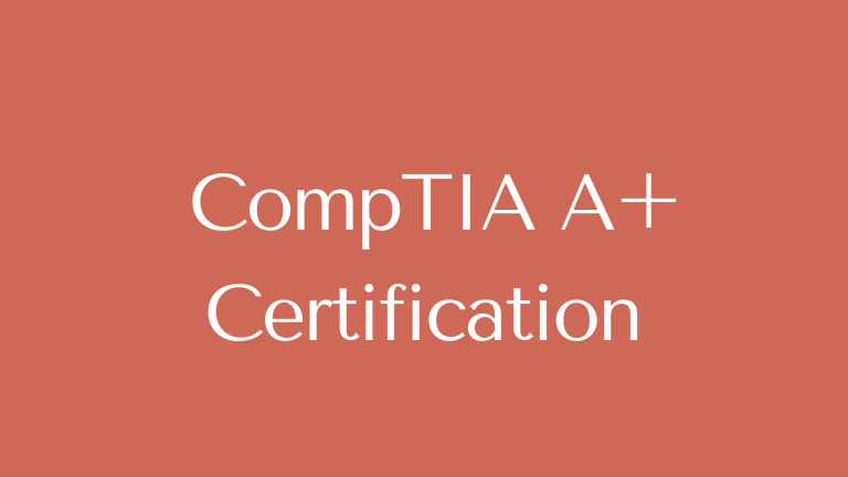 How to Pass CompTIA Network+ Exam? Use Practice Tests for High Score